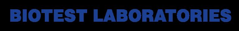 Biotest logo-01