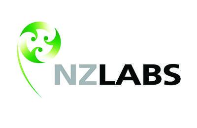 NZ-labs